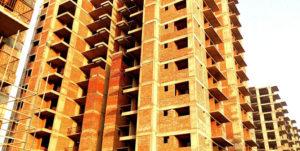 Caso Encol Construtora: sua história, seus desdobramentos e consequências