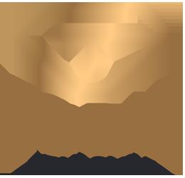 Topal Advocacia