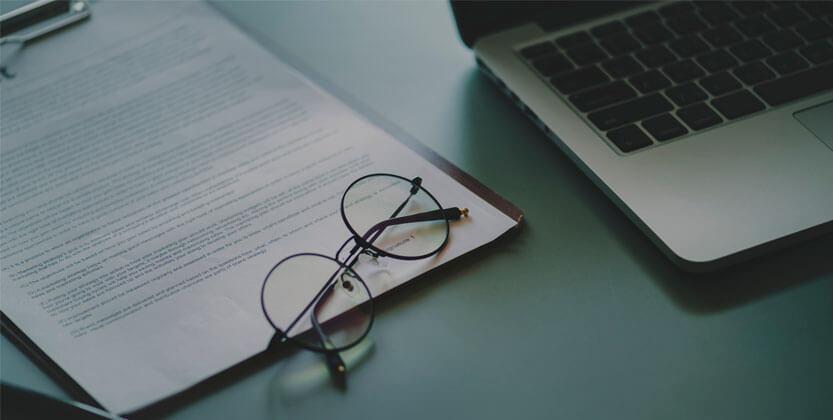 Dever do incorporador em assegurar o acesso aos documentos, contas e informações