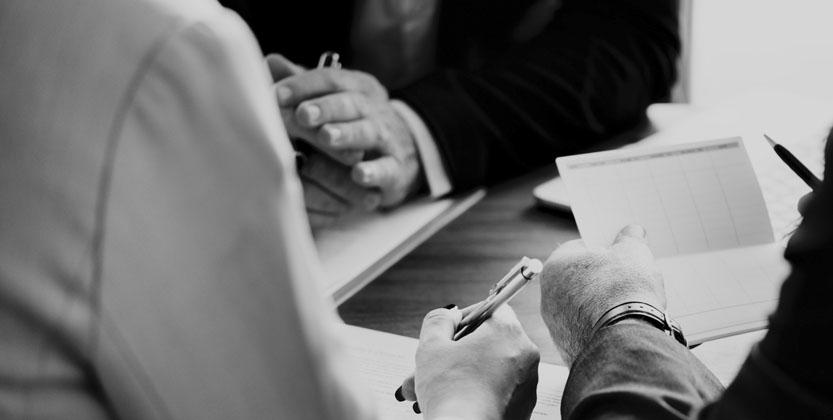 O que fazer com o descumprimento contratual por parte do Incorporador?