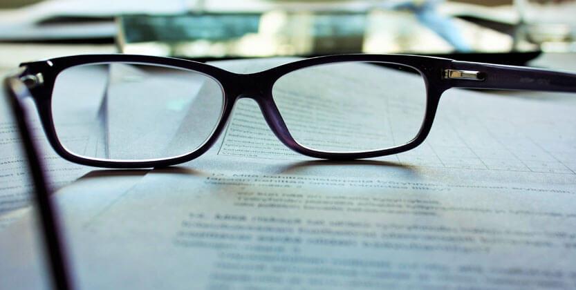 Transferência aos adquirentes nos direitos, nas obrigações e nos encargos da incorporação