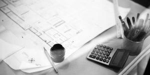 Alterações no Projeto e na Construção do Prédio