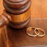 Divórcio judicial consensual online: como funciona esse processo?