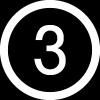 icone-numero-3-topal-advocacia